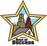 Best Success Conference