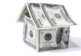 DFRSA Roofing Loans