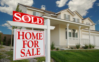 Single Family Homes Closed Sales