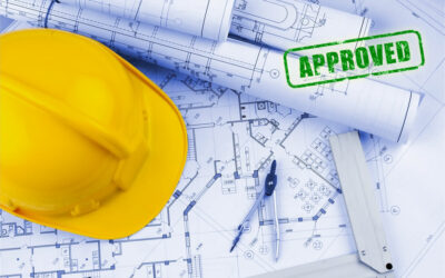 Important changes to the Miami Dade Building Code