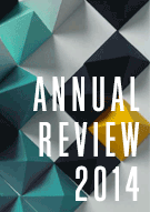 2014 Evans Roofing Review
