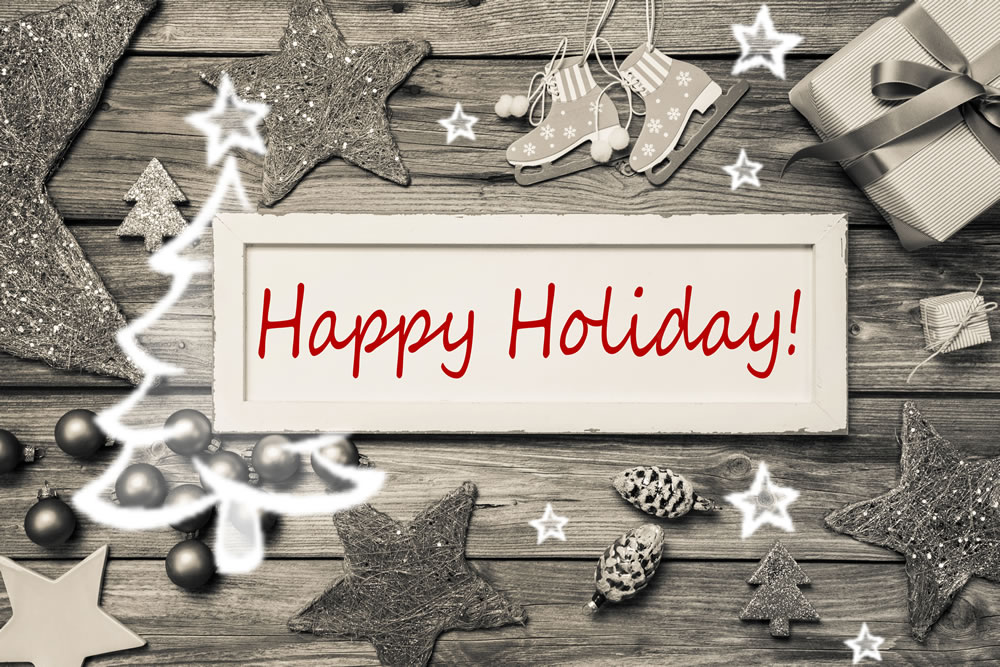 evans-happy-holiday-2016