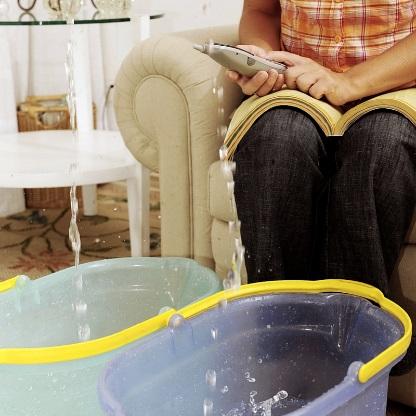 minimize-water-damage