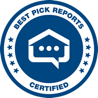 best-pick-report-certified-192