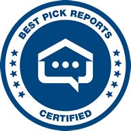 best-pick-report-certified-192