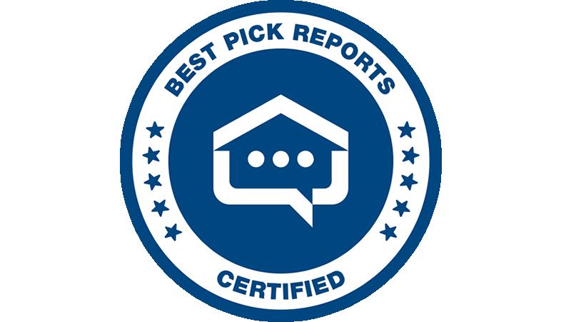 evans-roofing-best-pick-report