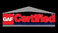 evans-roofing-gaf-certified-roofing-contractor