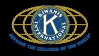 evans-roofing-kiwanis-international