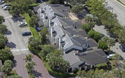 Tile Roof – 10 Building Community