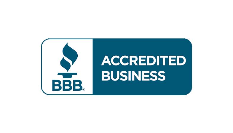 better-business-bureau-accredited-business