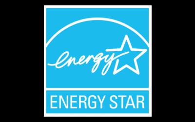 Energy Star Partner (Astec)