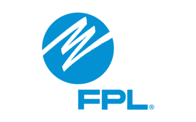 FPL to cut down incentives