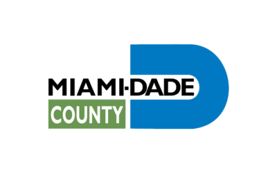 Miami-Dade Building Code Compliance Approved (Astec)